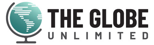 The Globe Unlimited